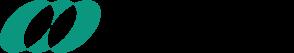 田中忠株式会社