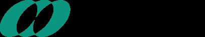 田中忠ロゴ画像